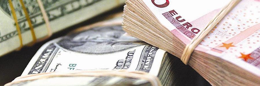 Получение сертификата валютного кассира в самаре сертификация соотвествия гост р